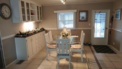 Mobile Home at 1071 Donegan Rd.  #217 Largo, FL 33771