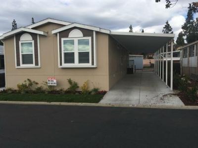 1350 San Bernardino Rd., Sp#32 Upland CA undefined