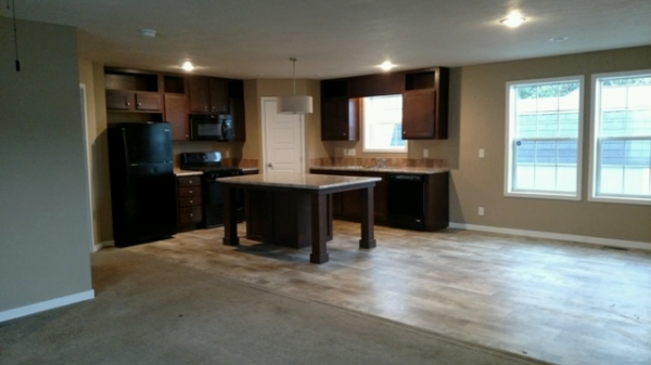 Mobile Home at 10126 William Henry, Streetsboro, OH