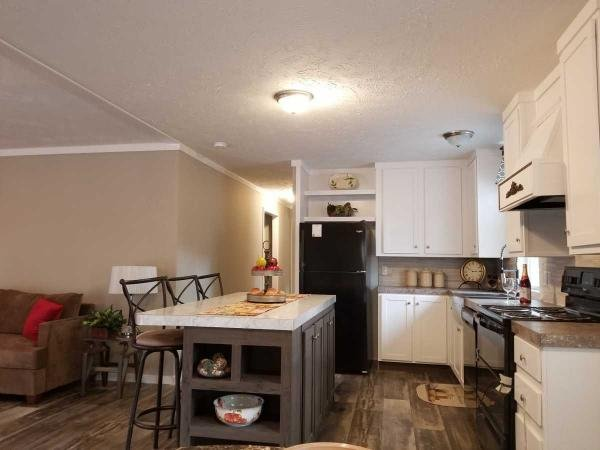Mobile Home at 250 Cedar Heights Rd lot 93, Carrollton, GA