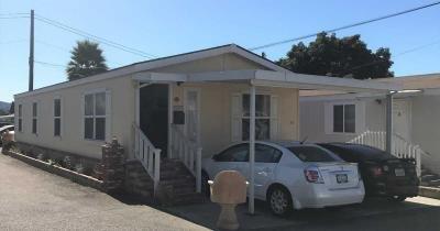 Mobile Home at 4197 N. Ventura Ave #10 Ventura, CA 93001