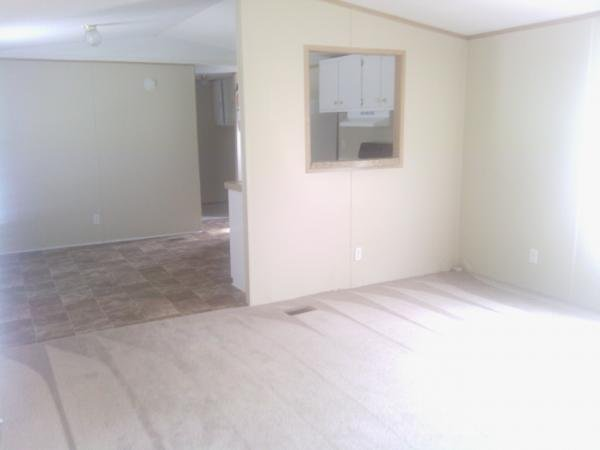 Mobile Home at 4200 US Hwy 29 N #432, Greensboro, NC