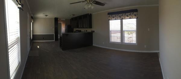 1751 W Hadley Avenue #62 Las Cruces NM undefined