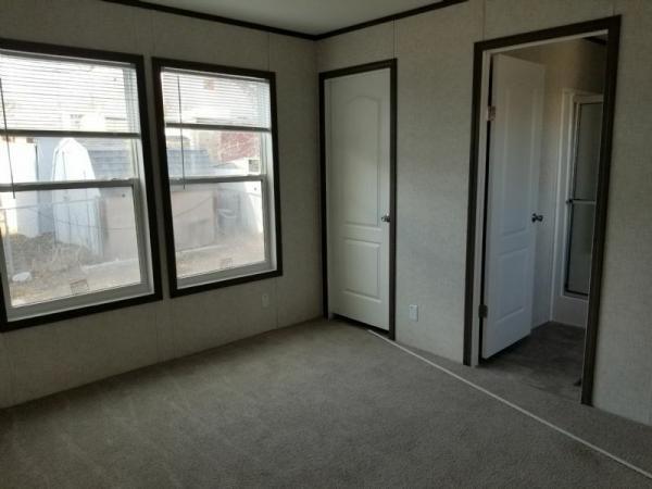 Mobile Home at 8155 S Redwood Road, #79, West Jordan, UT