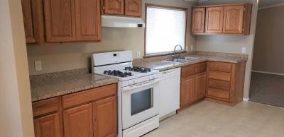 Mobile Home at 3811 Catalpa Drive Jackson, MI