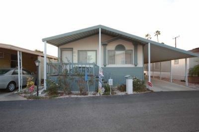 19361 Brookhurst St. # 185 Huntington Beach CA undefined
