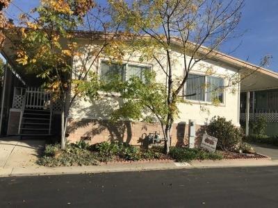 Mobile Home at 1245 W Cienega #179 San Dimas, CA 91773