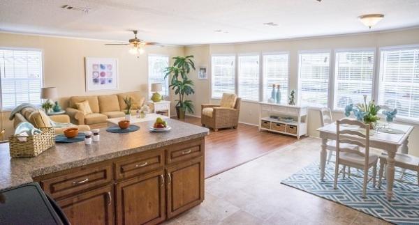 Mobile Home at 11300 Rexmere Blvd, #3/15-PL, Fort Lauderdale, FL