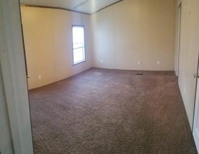 Mobile Home at 435 N 35Th Avenue #123 Greeley, CO 80631