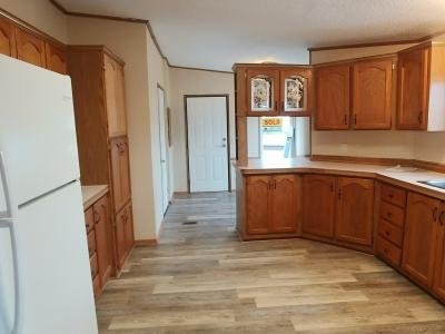 Mobile Home at 3732 Ravenwood White Lake, MI