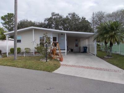 Mobile Home at 1207 46Th Ave. E Bradenton, FL 34203