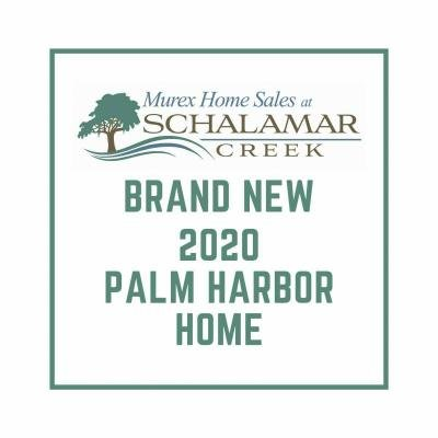 Mobile Home at 1633 Crane Creek Cove, #712 Lakeland, FL