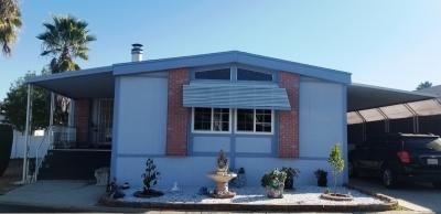 23820 Iron Wood Ave Spc 116 Moreno Valley, CA 92557