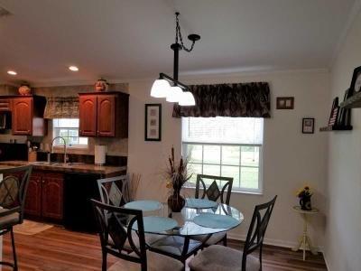 Mobile Home at 202 Den Helder Ave Ellenton, FL 34222