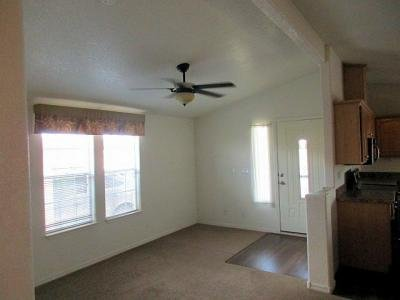 7860 E Benson Hwy #50 Tucson AZ undefined