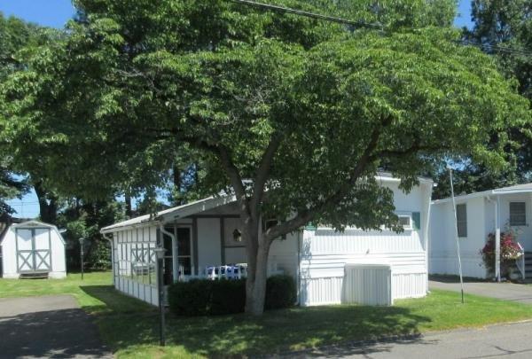 60 Cheyenne Rd East Hartford CT undefined