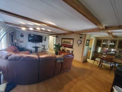 Mobile Home at 601 Starkey Rd Lot 232 Largo, FL 33771