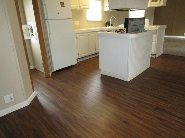 Mobile Home at 5321 Westshire #208, Kalamazoo, MI