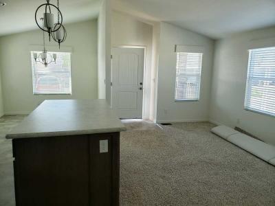 Mobile Home at 400 W  Baseline, #63 Tempe, AZ 85283