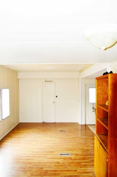 Mobile Home at 1561 S Foothills Hwy B10 Boulder, CO