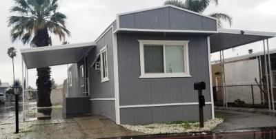 Mobile Home at 250 N LINDEN SPC 78 Rialto, CA 92376