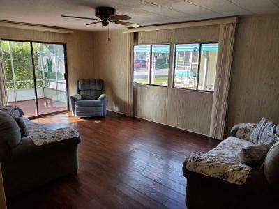 Mobile Home at 133 Robert James Drive Valrico, FL 33594