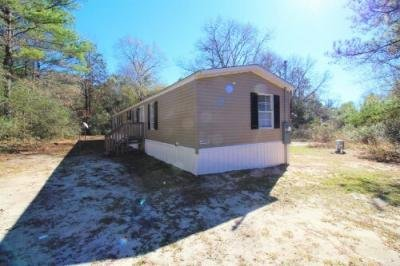 Mobile Home at 6355 HIGHWAY 393 Crestview, FL