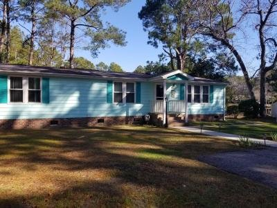 Mobile Home at 2986 Emory Trail Garden City, SC 29576