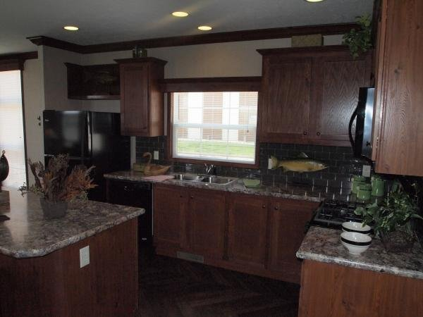 Mobile Home at 5702 Angola Rd. #173, Toledo, OH