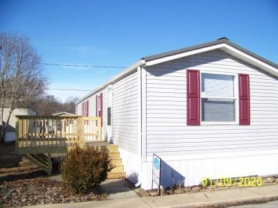 Mobile Home at 729 Berry Road Wilmington, DE