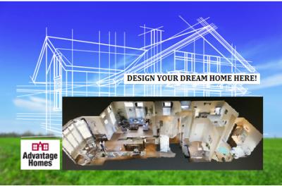 Mobile Home at 9851 Bolsa Ave. #126 Westminster, CA 92683