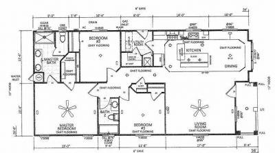 Mobile Home at 9702 Bolsa Ave., Sp#28 Westminster, CA 92683