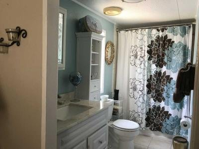 Mobile Home at 9950 Us Hwy 98 W Lot I-16 Miramar Beach, FL 32550