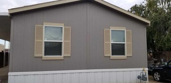 Mobile Home at 5002 W. Bethany Home RD FL033, Glendale, AZ