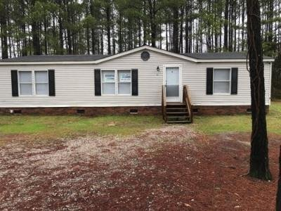 Mobile Home at 105 Pine Ridge Loop Polkton, NC 28135