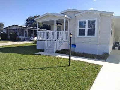 11 CEDAR KEY WAY Leesburg, FL 34788
