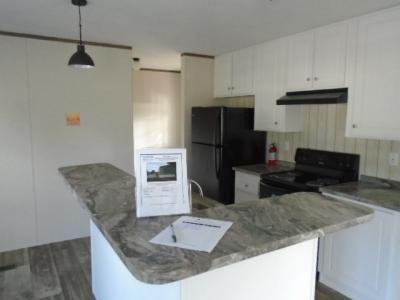 Mobile Home at 7209 Almena Orlando, FL