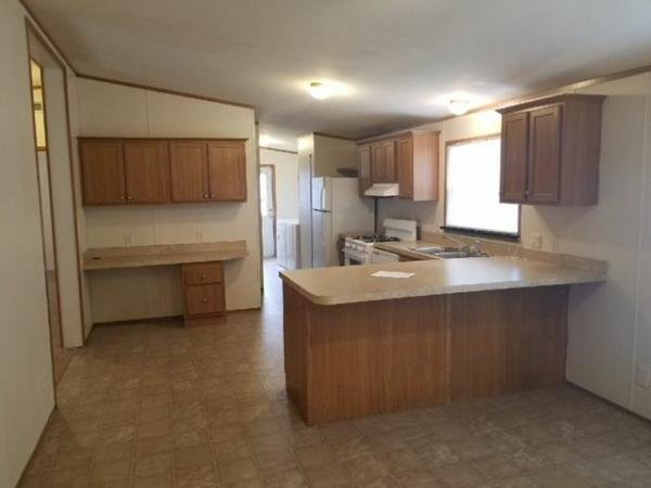 Mobile Home at 5702 Angola Rd. #276, Toledo, OH