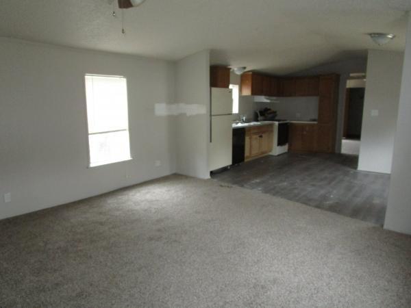 Mobile Home at 6615 Picadilly #193, Kalamazoo, MI