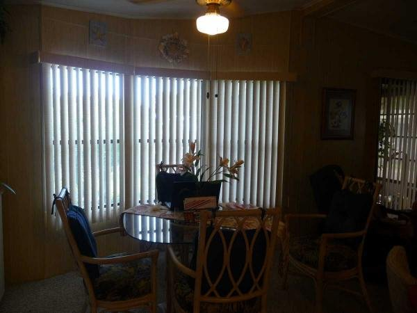 1984 PARK Mobile Home For Sale