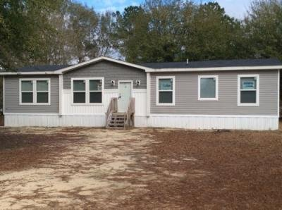 Mobile Home at 8021 TWISTED OAKS DR Fayetteville, NC 28312
