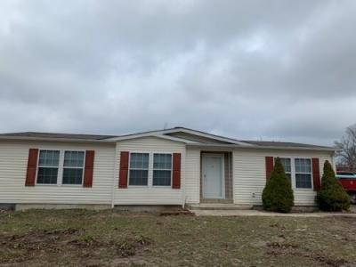 Mobile Home at 216 Washington Eolia, MO 63344