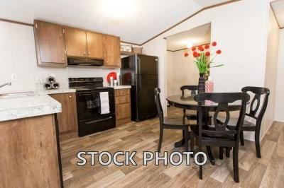 Mobile Home at 003A Donna Place Newport News, VA 23606