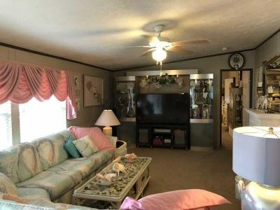 Mobile Home at 918 Reed Canal Rd. South Daytona, FL 32119