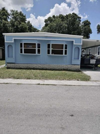 Mobile Home at 7501, 142nd Avenue N. Largo, FL 33771