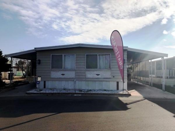 Mobile Home at 601 N Kirby St, 054, Hemet, CA
