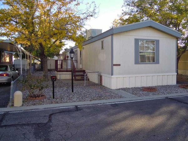 Walk In Cooler Floor Paint Senior Retirement Living - Manufactured and Mobile Home ...