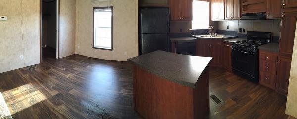 Mobile Home at 1751 W Hadley Avenue #64, Las Cruces, NM