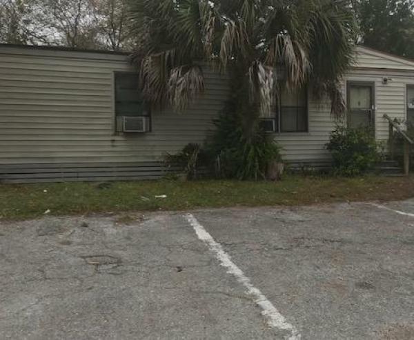Mobile Home at 3045 Calder Court, Jacksonville, FL