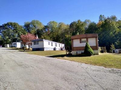 Mobile Home at 3701 Us Highway 29 Danville, VA 24540